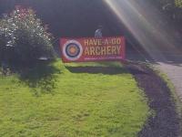 charnwood-20120922-00147